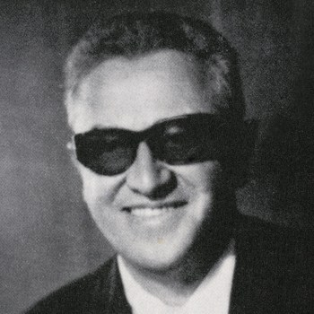 Moe Levine